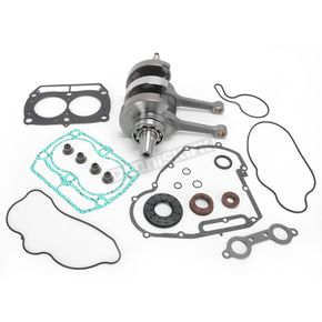 Hot Rods Heavy Duty Crankshaft Bottom End Kit - CBK0123