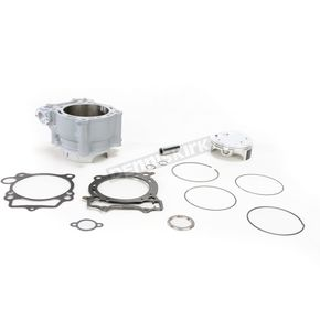Cometic +3mm Big Bore Complete Cylinder Kit - 478cc - 23001-K02