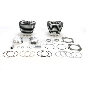 106 in. Big Bore Kit - 910-0206