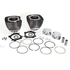 S&S Cycle 97 in. Big Bore Kit - 910-0205