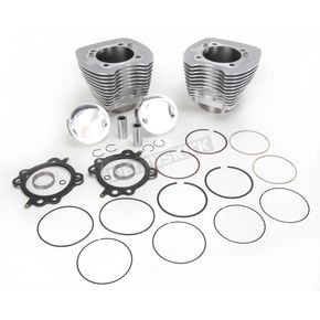 S&S Cycle 97 in. Big Bore Kit - 910-0201