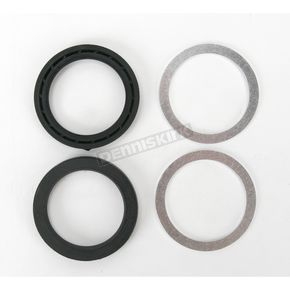 Leak Proof Pro-Moly Fork Seals - 5252