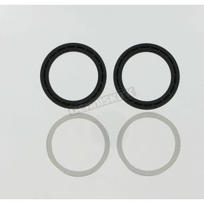 Leak Proof Pro-Moly Fork Seals - 5254