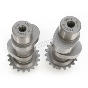 Reaper 594C Chain Drive Cam for Twin Cam - 1303