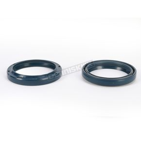 Parts Unlimited Fork Seals  - 0407-0325