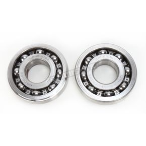 Hot Rods Main Bearing and Seal Kit - K070