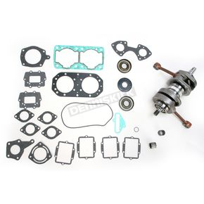 Hot Rods Crankshaft Kit - CBKW002