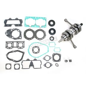 Hot Rods Crankshaft Kit - CBKW009