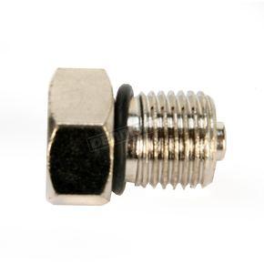 Magnetic Transmission Plug - 1107-0340