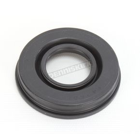 Driveshaft/Jackshaft Seals - 30mm x 64mm x 11.7mm - 12-5020