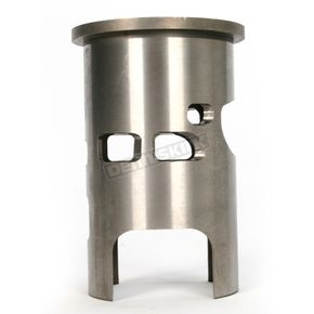 L.A. Sleeve Cylinder Sleeve-69.5mm Bore - FL1286