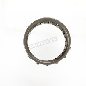 Pro X Top-End Bearing (18x22x22.8) - 21.5400