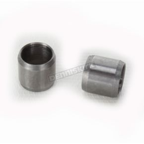 Eastern Motorcycle Parts Dowel Pin - V13-205