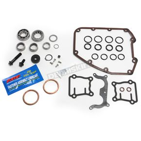 Feuling Motor Company Chain Drive Camshaft Installation Standard Kit - 2058