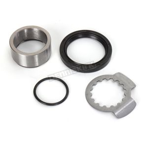Hot Rods Countershaft Seal Kit  - OSK0047