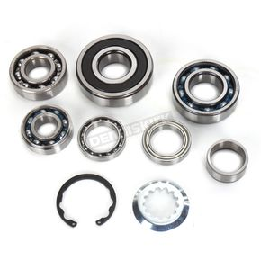 Hot Rods Transmission Bearing Kit  - TBK0022