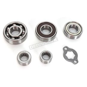 Hot Rods Transmission Bearing Kit  - TBK0073