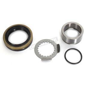 Hot Rods Countershaft Seal Kit  - OSK0039