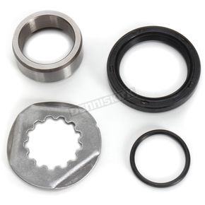 Hot Rods Countershaft Seal Kit  - OSK0040