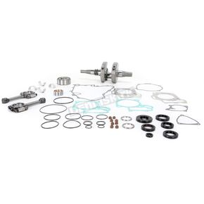 Hot Rods Heavy-Duty Crankshaft Bottom End Kit - CBK0177