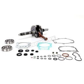 Hot Rods Heavy-Duty Crankshaft Bottom End Kit - CBK0182