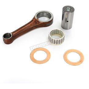 Hot Rods Connecting Rod Kit  - 8699