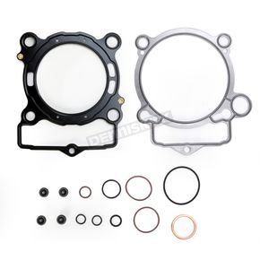Cometic Standard Big Bore Gasket Kit  - 51004-G01