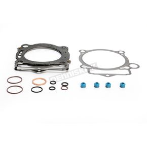 Cometic Standard Bore Gasket Kit  - 50003-G01