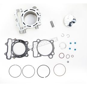 Hammerhead 250 Wiring Diagram furthermore Gy6 Frame Diagram in addition Dazon Raider Classic Wiring Diagram also Honda Helix 250 Wiring Diagram as well S 250cc Buggy Parts. on helix 150cc go kart wiring diagram