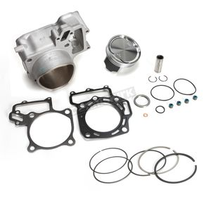 Cometic Rear Standard Bore Cylinder Kit - 30008-K01