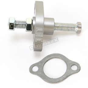 Powerstands Racing Manual Cam Chain Tensioner - 03-02000-29