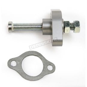 Powerstands Racing Manual Cam Chain Tensioner - 05-02000-29