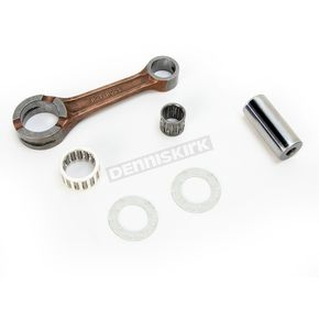 Hot Rods Connecting Rod Kit  - 8157