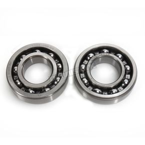 Hot Rods Crankshaft Bearings  - K071