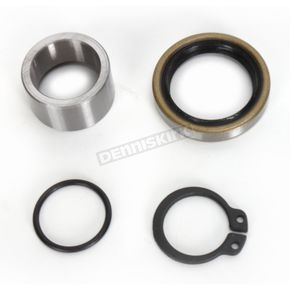 Hot Rods Countershaft Seal Kit  - OSK0009