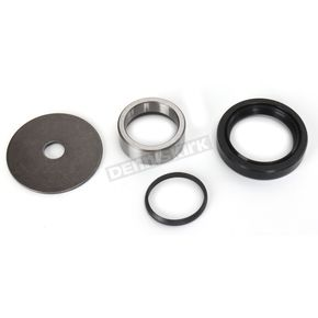 Hot Rods Countershaft Seal Kit  - OSK0028