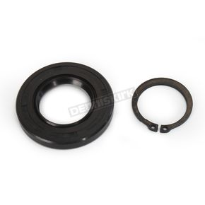 Hot Rods Countershaft Seal Kit  - OSK0033