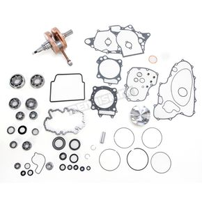 Wrench Rabbit Complete Engine Rebuild Kit (96mm Bore) - WR101-032