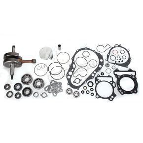 Wrench Rabbit Complete Engine Rebuild Kit (90mm Bore) - WR101-061