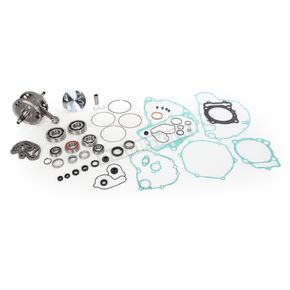 Wrench Rabbit Complete Rebuild Kit  - WR101-075