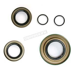 Moose Differential Seal Kit - 0935-0611