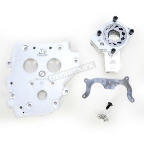 Feuling Motor Company Oil Pump/Cam Plate Conversion  - 7086