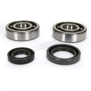 Pro X Crank Bearing and Seal Kit  - 23.CBS12080