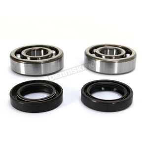 Pro X Crank Bearing and Seal Kit  - 23.CBS22079