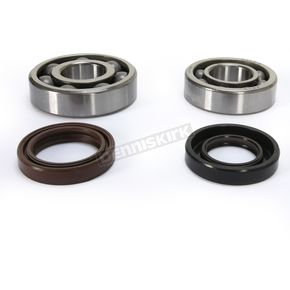 Pro X Crank Bearing and Seal Kit  - 23.CBS22088