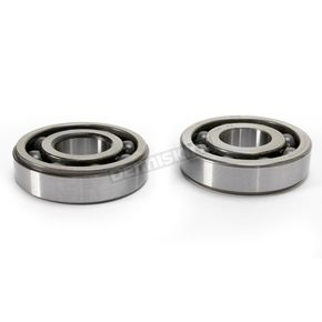 Pro X Crank Bearing and Seal Kit  - 23.CBS34005