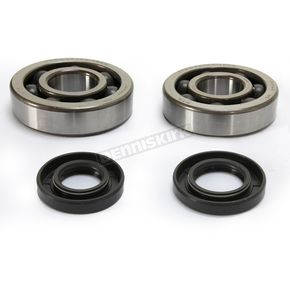 Pro X Crank Bearing and Seal Kit  - 23.CBS43002