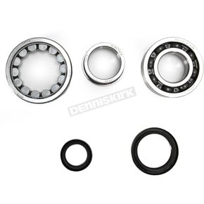 Pro X Crank Bearing and Seal Kit  - 23.CBS63004