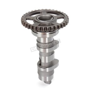 Hot Cams Stage 2 Camshaft - 1265-2