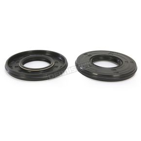 Cometic Crankshaft Seal Kit  - C2034CS